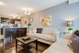 "Photo 9: 503 22318 LOUGHEED Highway in Maple Ridge: West Central Condo for sale in ""223 NORTH"" : MLS®# R2348237"