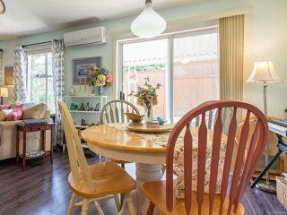 Photo 4: 2 2200 Manor Dr in COMOX: CV Comox (Town of) Row/Townhouse for sale (Comox Valley)  : MLS®# 808208