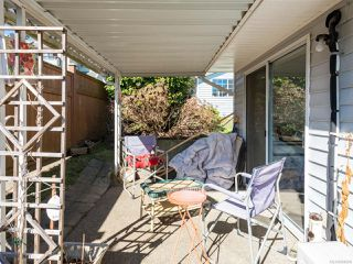Photo 25: 2 2200 Manor Dr in COMOX: CV Comox (Town of) Row/Townhouse for sale (Comox Valley)  : MLS®# 808208