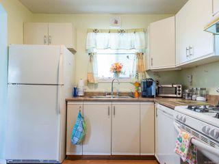 Photo 19: 2 2200 Manor Dr in COMOX: CV Comox (Town of) Row/Townhouse for sale (Comox Valley)  : MLS®# 808208