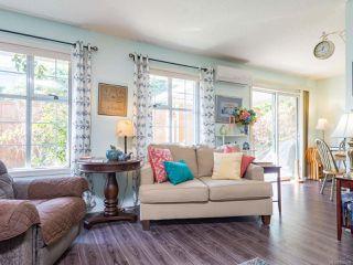 Photo 14: 2 2200 Manor Dr in COMOX: CV Comox (Town of) Row/Townhouse for sale (Comox Valley)  : MLS®# 808208