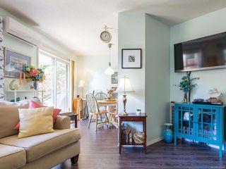 Photo 16: 2 2200 Manor Dr in COMOX: CV Comox (Town of) Row/Townhouse for sale (Comox Valley)  : MLS®# 808208