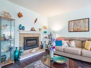 Photo 13: 2 2200 Manor Dr in COMOX: CV Comox (Town of) Row/Townhouse for sale (Comox Valley)  : MLS®# 808208