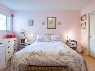 Photo 6: 2 2200 Manor Dr in COMOX: CV Comox (Town of) Row/Townhouse for sale (Comox Valley)  : MLS®# 808208