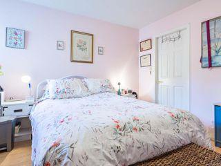 Photo 21: 2 2200 Manor Dr in COMOX: CV Comox (Town of) Row/Townhouse for sale (Comox Valley)  : MLS®# 808208