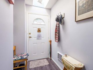 Photo 12: 2 2200 Manor Dr in COMOX: CV Comox (Town of) Row/Townhouse for sale (Comox Valley)  : MLS®# 808208