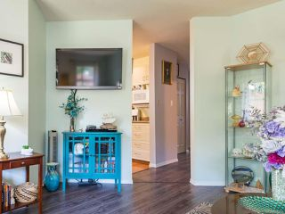 Photo 15: 2 2200 Manor Dr in COMOX: CV Comox (Town of) Row/Townhouse for sale (Comox Valley)  : MLS®# 808208