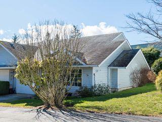 Photo 11: 2 2200 Manor Dr in COMOX: CV Comox (Town of) Row/Townhouse for sale (Comox Valley)  : MLS®# 808208