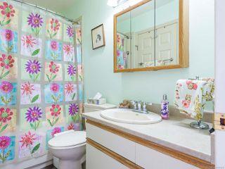 Photo 22: 2 2200 Manor Dr in COMOX: CV Comox (Town of) Row/Townhouse for sale (Comox Valley)  : MLS®# 808208