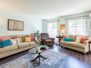 Photo 2: 2 2200 Manor Dr in COMOX: CV Comox (Town of) Row/Townhouse for sale (Comox Valley)  : MLS®# 808208