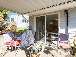 Photo 26: 2 2200 Manor Dr in COMOX: CV Comox (Town of) Row/Townhouse for sale (Comox Valley)  : MLS®# 808208