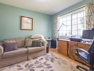 Photo 7: 2 2200 Manor Dr in COMOX: CV Comox (Town of) Row/Townhouse for sale (Comox Valley)  : MLS®# 808208