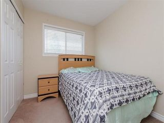 Photo 14: 3316 SAANICH Street in Abbotsford: Abbotsford West House for sale : MLS®# R2348756