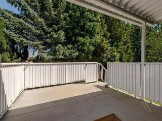 Photo 17: 3316 SAANICH Street in Abbotsford: Abbotsford West House for sale : MLS®# R2348756