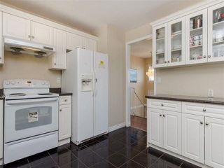 Photo 10: 3316 SAANICH Street in Abbotsford: Abbotsford West House for sale : MLS®# R2348756