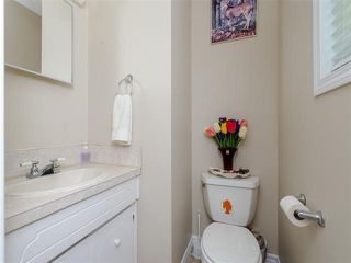 Photo 12: 3316 SAANICH Street in Abbotsford: Abbotsford West House for sale : MLS®# R2348756