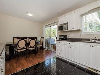 Photo 8: 3316 SAANICH Street in Abbotsford: Abbotsford West House for sale : MLS®# R2348756