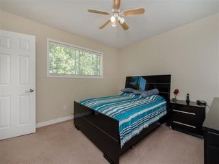 Photo 11: 3316 SAANICH Street in Abbotsford: Abbotsford West House for sale : MLS®# R2348756