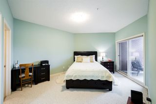 Photo 11: 213 260 STURGEON Road: St. Albert Condo for sale : MLS®# E4147359