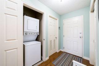 Photo 13: 213 260 STURGEON Road: St. Albert Condo for sale : MLS®# E4147359