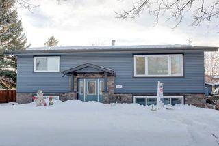 Photo 27: 9508 101 Street: Morinville House for sale : MLS®# E4147490