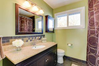 Photo 12: 9508 101 Street: Morinville House for sale : MLS®# E4147490