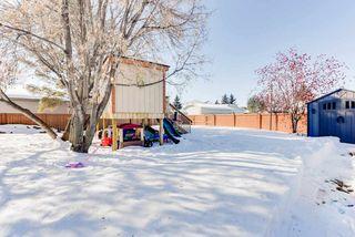 Photo 24: 9508 101 Street: Morinville House for sale : MLS®# E4147490