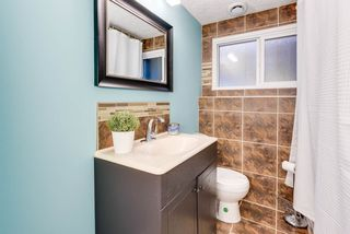 Photo 16: 9508 101 Street: Morinville House for sale : MLS®# E4147490