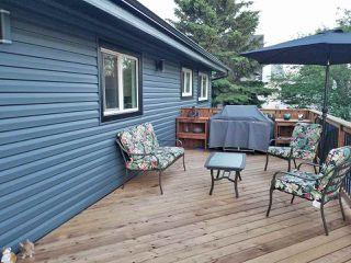 Photo 23: 9508 101 Street: Morinville House for sale : MLS®# E4147490