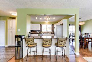 Photo 5: 9508 101 Street: Morinville House for sale : MLS®# E4147490