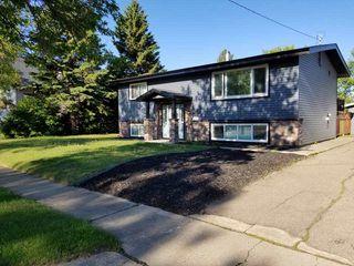 Photo 1: 9508 101 Street: Morinville House for sale : MLS®# E4147490