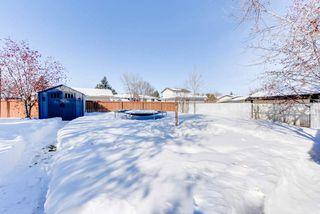 Photo 25: 9508 101 Street: Morinville House for sale : MLS®# E4147490