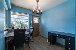 Photo 8: 78 MOTT Crescent in New Westminster: The Heights NW House for sale : MLS®# R2350060