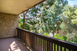 Photo 21: MISSION VALLEY Condo for sale : 1 bedrooms : 6304 Friars Road #230 in San Diego