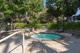 Photo 23: MISSION VALLEY Condo for sale : 1 bedrooms : 6304 Friars Road #230 in San Diego