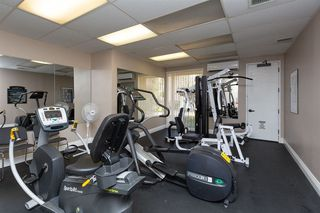 Photo 25: MISSION VALLEY Condo for sale : 1 bedrooms : 6304 Friars Road #230 in San Diego
