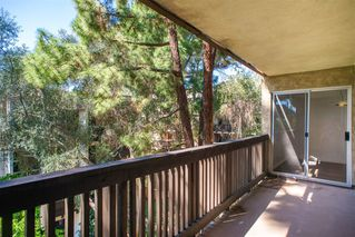 Main Photo: MISSION VALLEY Condo for sale : 1 bedrooms : 6304 Friars Road #230 in San Diego