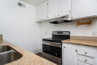 Photo 13: MISSION VALLEY Condo for sale : 1 bedrooms : 6304 Friars Road #230 in San Diego