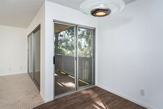 Photo 14: MISSION VALLEY Condo for sale : 1 bedrooms : 6304 Friars Road #230 in San Diego