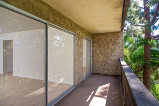 Photo 22: MISSION VALLEY Condo for sale : 1 bedrooms : 6304 Friars Road #230 in San Diego