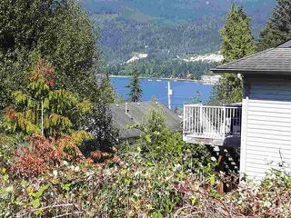 Main Photo: LOT 54 TURNSTONE Crescent in Sechelt: Sechelt District Home for sale (Sunshine Coast)  : MLS®# R2351249