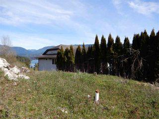 Photo 7: LOT 54 TURNSTONE Crescent in Sechelt: Sechelt District Land for sale (Sunshine Coast)  : MLS®# R2351249