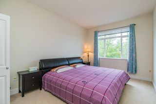 Photo 6: 54 16233 83 Avenue in Surrey: Fleetwood Tynehead Townhouse for sale : MLS®# R2353461