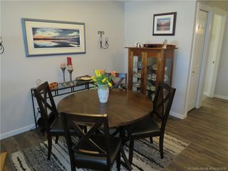 Photo 10: D2 5300 Vista Trail in Blackfalds: BS Valley Ridge Residential Condo for sale : MLS®# CA0161475
