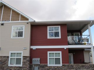 Photo 4: D2 5300 Vista Trail in Blackfalds: BS Valley Ridge Residential Condo for sale : MLS®# CA0161475