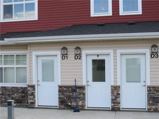 Photo 3: D2 5300 Vista Trail in Blackfalds: BS Valley Ridge Residential Condo for sale : MLS®# CA0161475