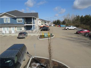 Photo 24: D2 5300 Vista Trail in Blackfalds: BS Valley Ridge Residential Condo for sale : MLS®# CA0161475