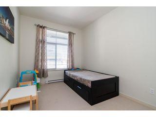 """Photo 16: 505 33318 E BOURQUIN Crescent in Abbotsford: Central Abbotsford Condo for sale in """"Nature's Gate"""" : MLS®# R2353880"""