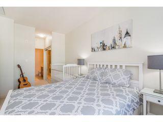 """Photo 14: 505 33318 E BOURQUIN Crescent in Abbotsford: Central Abbotsford Condo for sale in """"Nature's Gate"""" : MLS®# R2353880"""