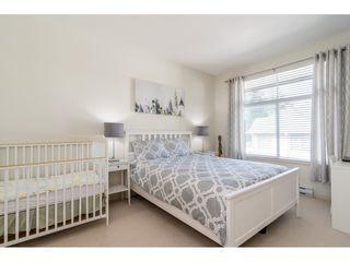 """Photo 13: 505 33318 E BOURQUIN Crescent in Abbotsford: Central Abbotsford Condo for sale in """"Nature's Gate"""" : MLS®# R2353880"""